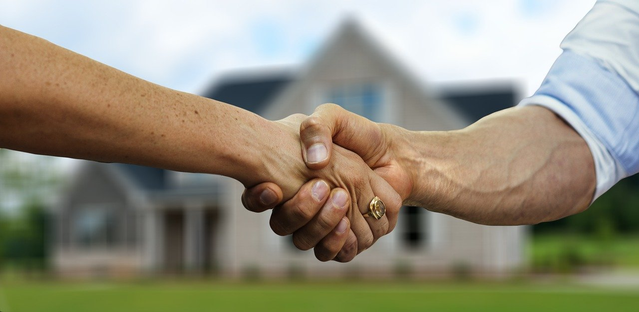 purchase, house, house purchase-3347053.jpg